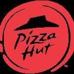 pizzhut